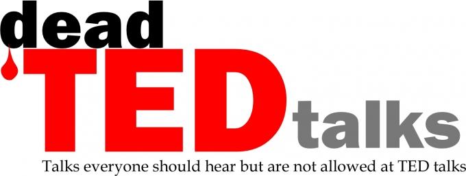 TedDead